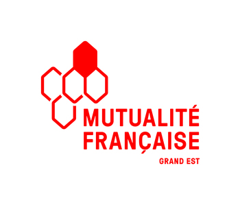 mutuelles-fr-champagne-ardenne