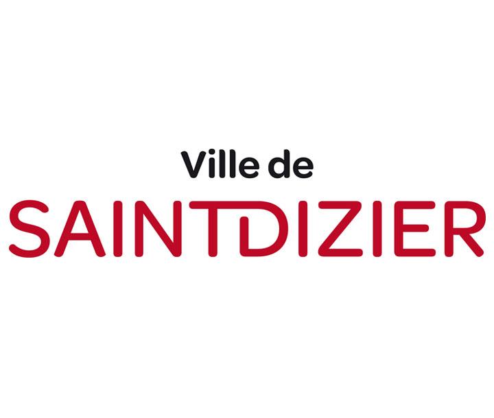 ville-de-saint-dizier